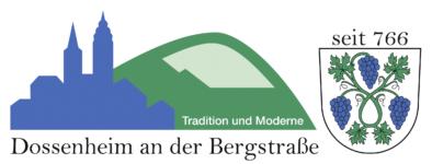 Gemeindebücherei Dossenheim